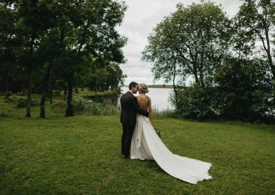 Ali_and_Laura_Photography_Lusty_Beg_Island (41 of 100)