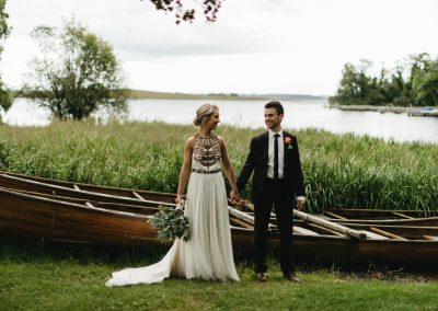 Ali_and_Laura_Photography_Lusty_Beg_Island (42 of 100)