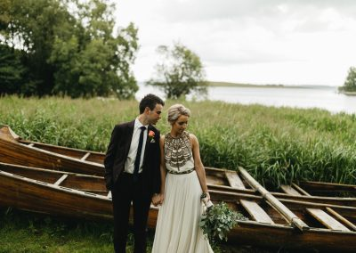 Ali_and_Laura_Photography_Lusty_Beg_Island (43 of 100)