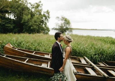 Ali_and_Laura_Photography_Lusty_Beg_Island (44 of 100)