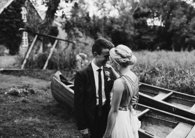 Ali_and_Laura_Photography_Lusty_Beg_Island (46 of 100)