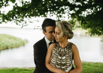 Ali_and_Laura_Photography_Lusty_Beg_Island (47 of 100)