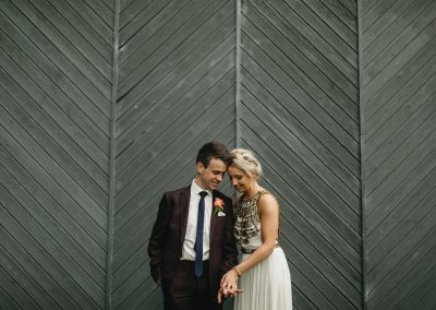 Ali_and_Laura_Photography_Lusty_Beg_Island (51 of 100)