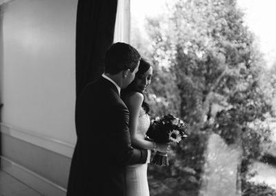 ali-and-laura-photography-Lough-Eske-Castle--49