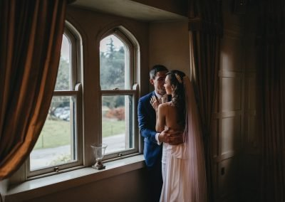 ali-and-laura-photography-Lough-Eske-Castle--51