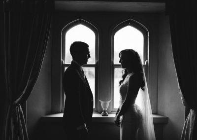 ali-and-laura-photography-Lough-Eske-Castle--53