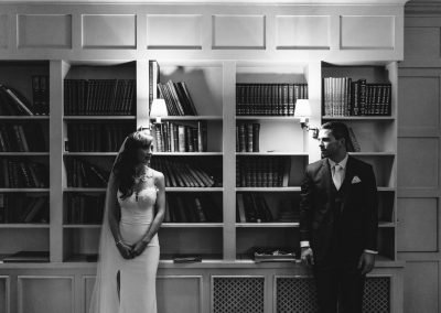 ali-and-laura-photography-Lough-Eske-Castle--57