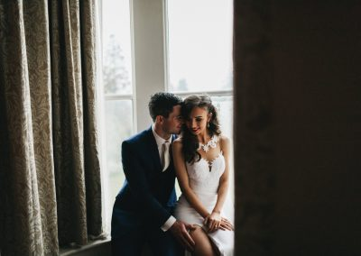 ali-and-laura-photography-Lough-Eske-Castle--60