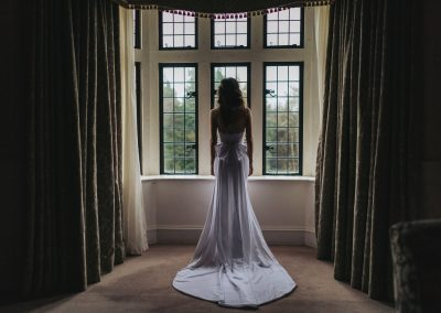 ali-and-laura-photography-Lough-Eske-Castle--61