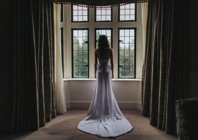 ali-and-laura-photography-Lough-Eske-Castle--61