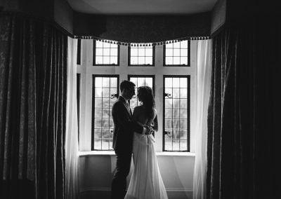 ali-and-laura-photography-Lough-Eske-Castle--62