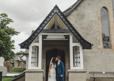 ali-and-laura-tullyglass-hotel-antrim-castle-13
