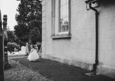 ali-and-laura-tullyglass-hotel-antrim-castle-14