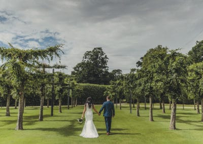 ali-and-laura-tullyglass-hotel-antrim-castle-27