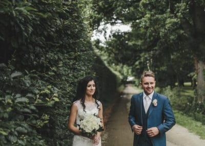 ali-and-laura-tullyglass-hotel-antrim-castle-28