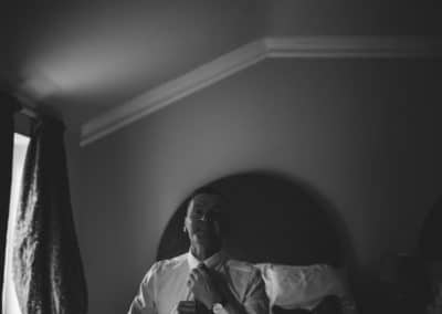 ali-laura-photography-Gracehall-Lurgan-Wedding-10