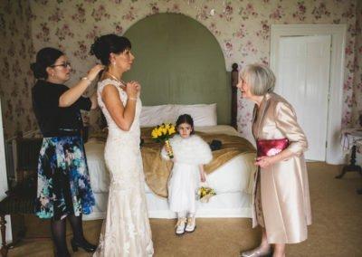 ali-laura-photography-Gracehall-Lurgan-Wedding-11