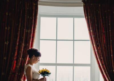 ali-laura-photography-Gracehall-Lurgan-Wedding-12