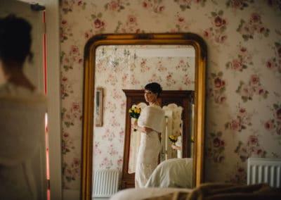 ali-laura-photography-Gracehall-Lurgan-Wedding-13