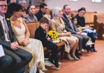 ali-laura-photography-Gracehall-Lurgan-Wedding-15