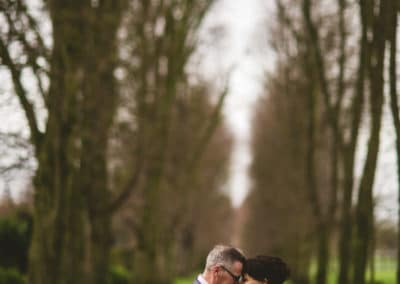 ali-laura-photography-Gracehall-Lurgan-Wedding-16