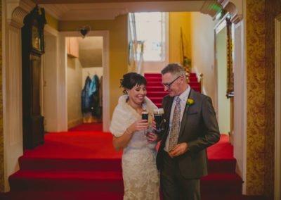 ali-laura-photography-Gracehall-Lurgan-Wedding-17