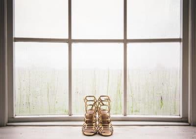 ali-laura-photography-Gracehall-Lurgan-Wedding-2