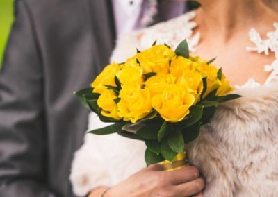 ali-laura-photography-Gracehall-Lurgan-Wedding-22