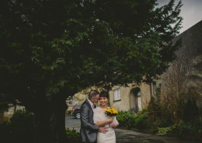 ali-laura-photography-Gracehall-Lurgan-Wedding-23