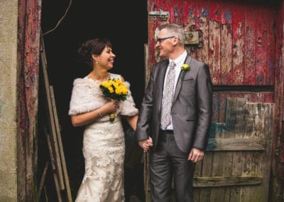 ali-laura-photography-Gracehall-Lurgan-Wedding-24