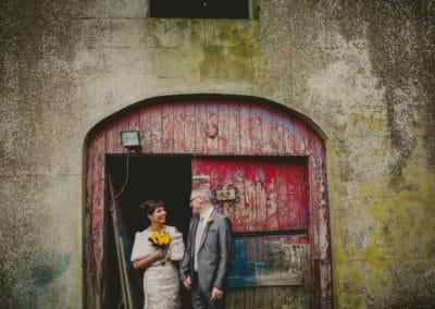 ali-laura-photography-Gracehall-Lurgan-Wedding-25