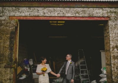 ali-laura-photography-Gracehall-Lurgan-Wedding-26