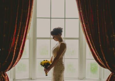 ali-laura-photography-Gracehall-Lurgan-Wedding-27