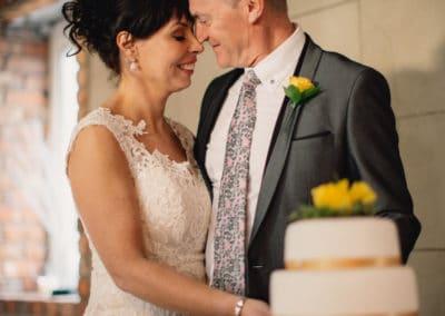 ali-laura-photography-Gracehall-Lurgan-Wedding-28