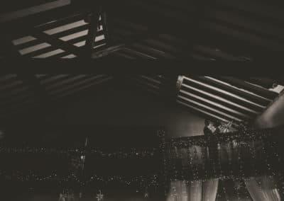 ali-laura-photography-Gracehall-Lurgan-Wedding-29