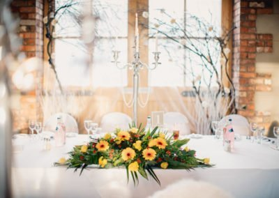 ali-laura-photography-Gracehall-Lurgan-Wedding-30