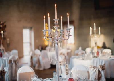 ali-laura-photography-Gracehall-Lurgan-Wedding-31