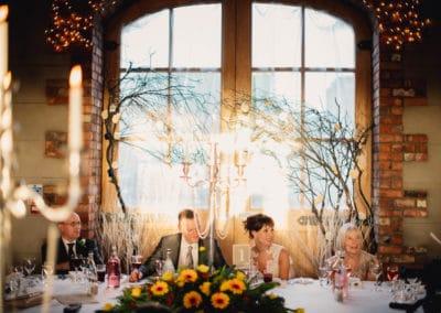 ali-laura-photography-Gracehall-Lurgan-Wedding-32