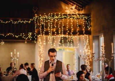ali-laura-photography-Gracehall-Lurgan-Wedding-34