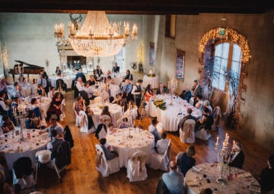 ali-laura-photography-Gracehall-Lurgan-Wedding-35