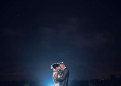 ali-laura-photography-Gracehall-Lurgan-Wedding-36