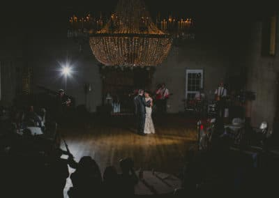 ali-laura-photography-Gracehall-Lurgan-Wedding-38