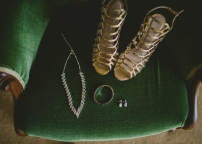 ali-laura-photography-Gracehall-Lurgan-Wedding-4