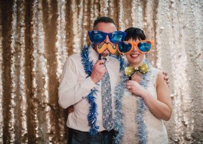 ali-laura-photography-Gracehall-Lurgan-Wedding-40