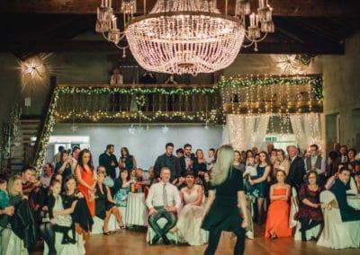 ali-laura-photography-Gracehall-Lurgan-Wedding-41