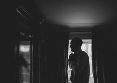 ali-laura-photography-Gracehall-Lurgan-Wedding-9