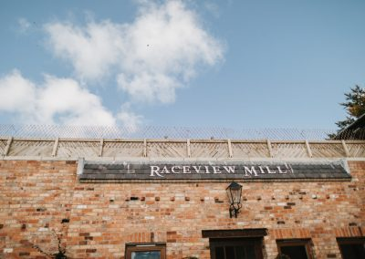 Raceview Mill