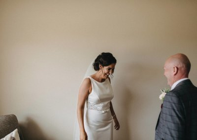 northerlandweddingphotographers-8