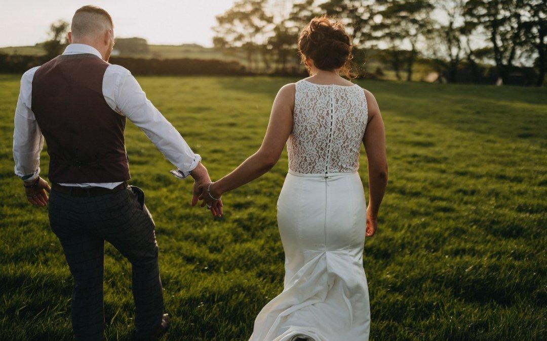 emma-kyle-diy-wedding