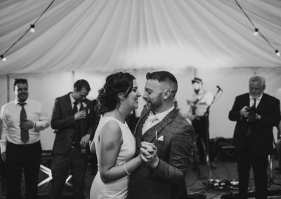 northerlandweddingphotographers-91